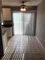 7425 Villas Oak Court - Photo 9