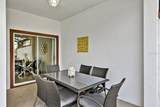 4839 Clock Tower Drive - Photo 5