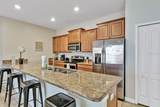 4839 Clock Tower Drive - Photo 8