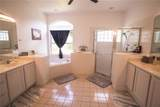 10219 Louth Court - Photo 15