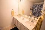 10219 Louth Court - Photo 23
