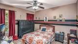 2621 Corona Borealis Drive - Photo 13