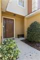 708 Fortanini Cir - Photo 4