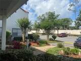 2536 Woodgate Boulevard - Photo 22