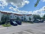 2536 Woodgate Boulevard - Photo 24
