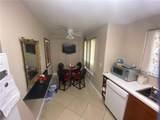 2536 Woodgate Boulevard - Photo 8