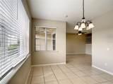 536 Woodland Terrace Boulevard - Photo 16