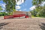 3380 Hickory Tree Road - Photo 20