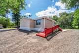 3380 Hickory Tree Road - Photo 21