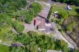 3380 Hickory Tree Road - Photo 23