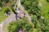 3380 Hickory Tree Road - Photo 24