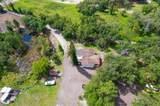 3380 Hickory Tree Road - Photo 25