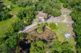 3380 Hickory Tree Road - Photo 26
