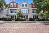 864 Thornton Avenue - Photo 32