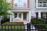 864 Thornton Avenue - Photo 4
