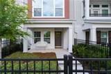 864 Thornton Avenue - Photo 4