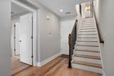 864 Thornton Avenue - Photo 5