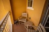 1824 Piedmont Place - Photo 39