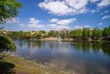 1824 Piedmont Place - Photo 48