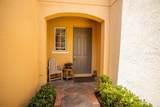 1824 Piedmont Place - Photo 6