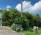 6308 Engram Road - Photo 1