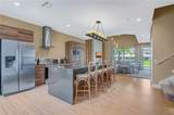 7453 Brooklyn Drive - Photo 4