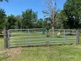 4420,4430 Cypress Creek Ranch Road - Photo 1
