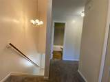 9427 Lake Lotta Circle - Photo 27