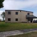 2616 Pemberton Drive - Photo 1