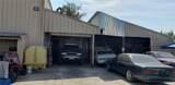 2616 Pemberton Drive - Photo 20