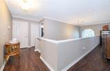 443 Lakeview Road - Photo 15