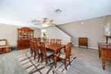 443 Lakeview Road - Photo 4