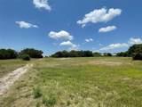 Garden Commerce Parkway - Photo 1