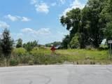 Garden Commerce Parkway - Photo 10