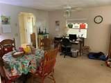 128 Pinewood Terrace - Photo 15