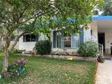 128 Pinewood Terrace - Photo 2