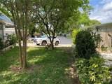 128 Pinewood Terrace - Photo 26