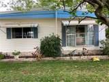 128 Pinewood Terrace - Photo 3