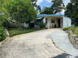128 Pinewood Terrace - Photo 31