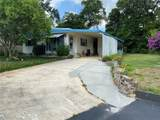 128 Pinewood Terrace - Photo 32