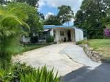 128 Pinewood Terrace - Photo 33