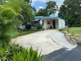 128 Pinewood Terrace - Photo 34