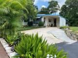 128 Pinewood Terrace - Photo 35