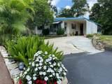 128 Pinewood Terrace - Photo 36