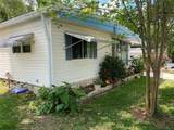 128 Pinewood Terrace - Photo 4