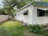 128 Pinewood Terrace - Photo 5