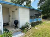 128 Pinewood Terrace - Photo 7