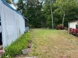 128 Pinewood Terrace - Photo 8
