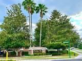 7408 Green Tree Drive - Photo 14