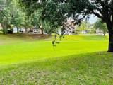 7408 Green Tree Drive - Photo 23
